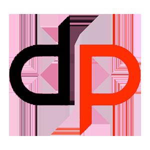 D. Pahomi